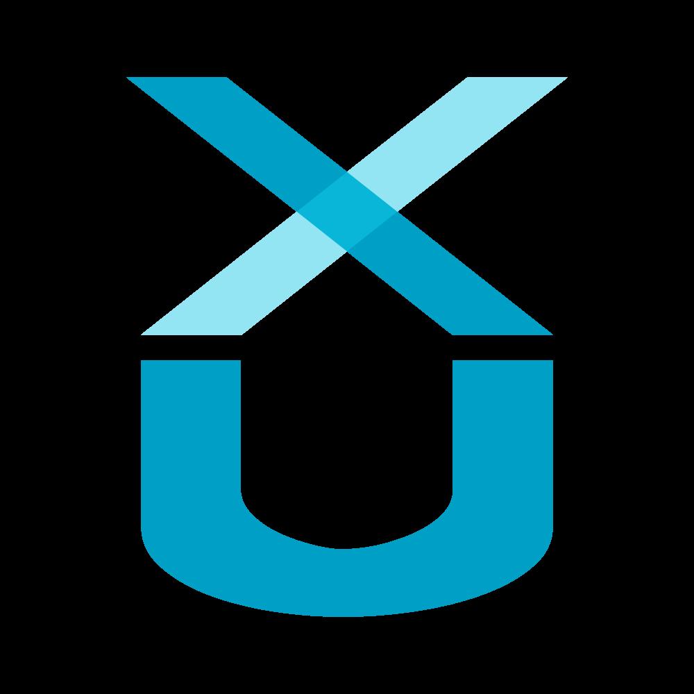 Katrin Bunz – Expert User Experience